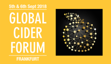 Global Cider Forum